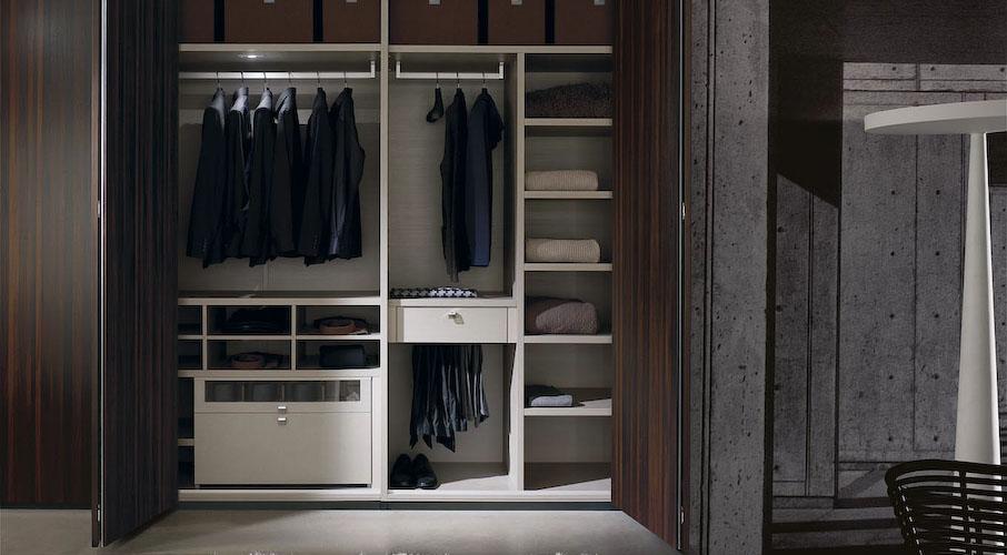Espacios doca vestidores y zonas de ba o doca for Mobiliario de bano de diseno