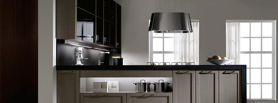 Muebles cocina doca 20170907151642 - Muebles cocina tarragona ...