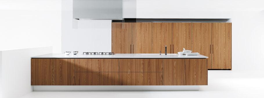 cocinas de dise o cocinas doca cocinas en tarragona muebles y electrodom sticos de cocina. Black Bedroom Furniture Sets. Home Design Ideas